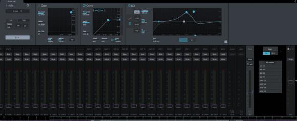 Presonus_Studio_192-FXA-Mix