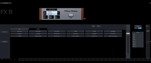 Presonus_Studio_192-FXB-Delay-edit