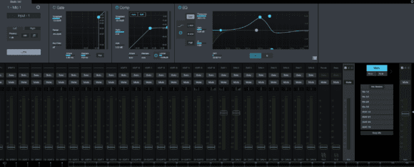 Presonus_Studio_192-Main