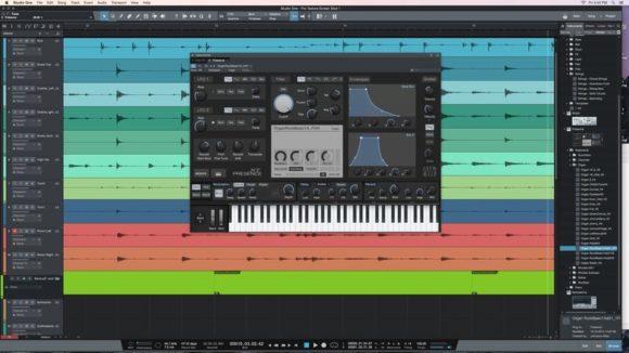 Presonus_Studio_192_Studio_One
