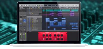 EINSTEIGER KNOW HOW: Was ist eine Digital Audio Workstation?