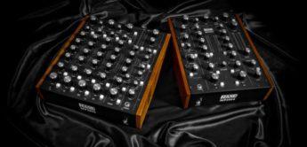 Top News: Rane MP2014, DJ-Mixer