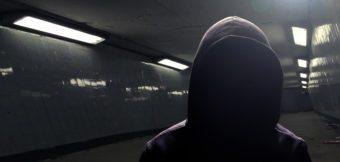 Klaus Brunner bat darum anonym zu bleiben, daher ohne Foto.