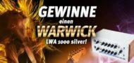 Beitrag_Amazona_Warwick_LWAsilver