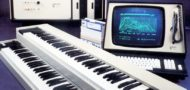 Fairlight Aufmacher