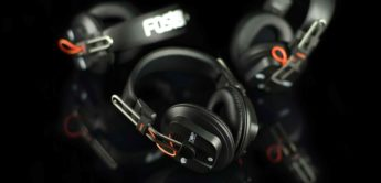 Test: Fostex T40RP MK3, T50RP MK3, T20RP MK3, Kopfhörer