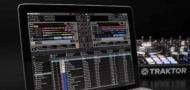 NI_Stems_Traktor_Pro_2_Update_Kontrol_S4_Visual_01