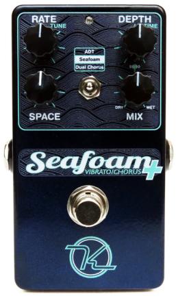 Seafoam_1