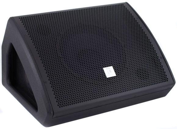 the box Pro Mon 10A