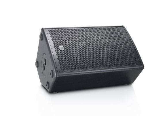 LD Systems GT10A