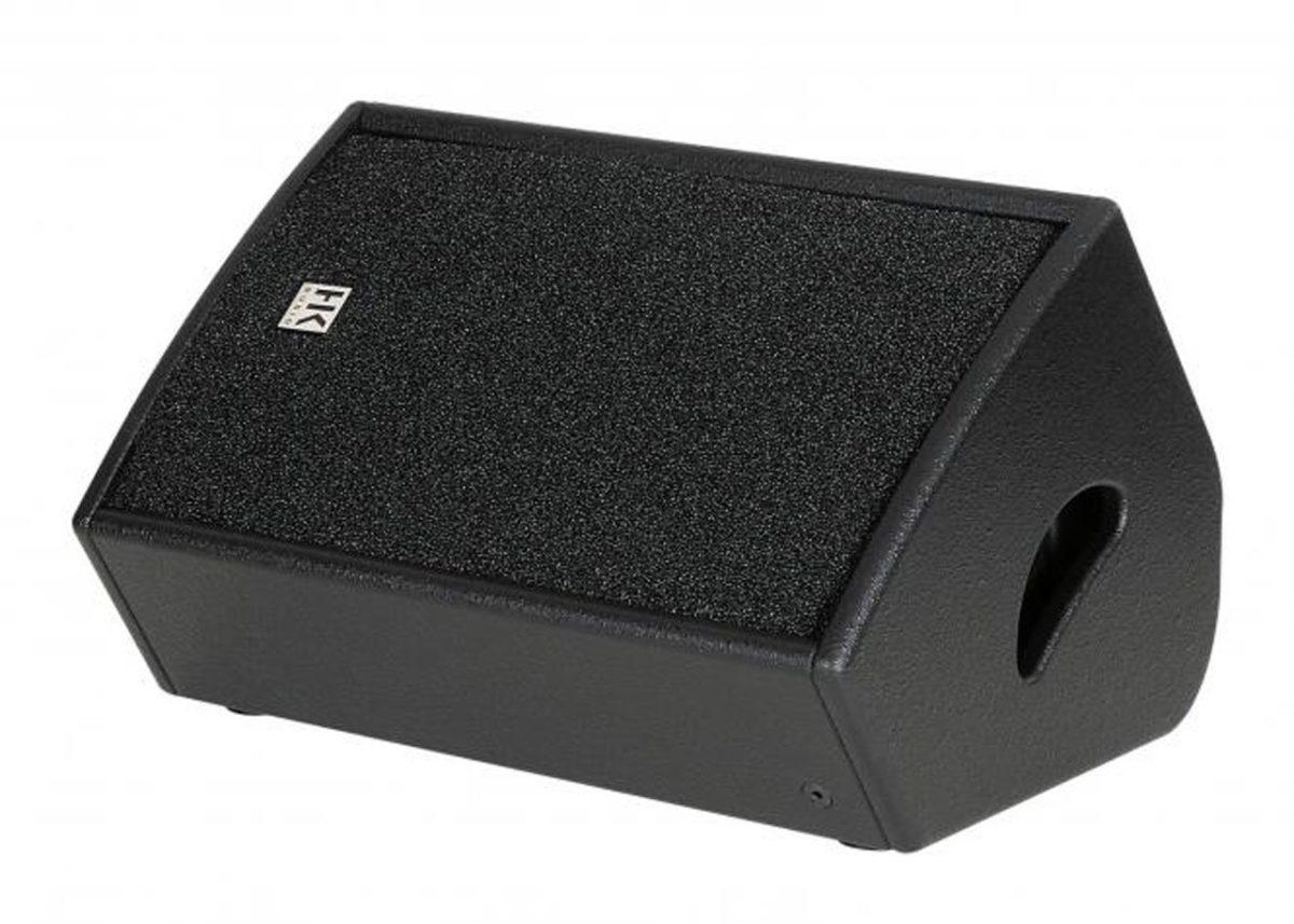 HK Audio Premium PR:O 10Xa