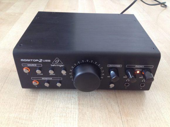 Behringer-Monitor2usb-6