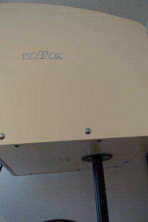 ISOVOX-Seitenansicht-1-e1458223289498