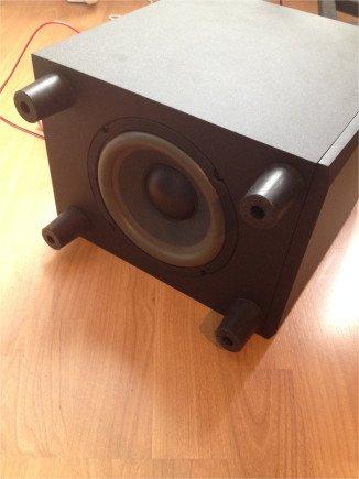 MAudio-AV321-3