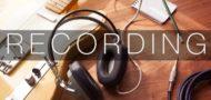 Recording-768x370