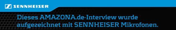 Sennheiser Promo