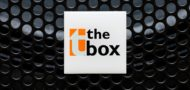 The-box-252-eco-mkII
