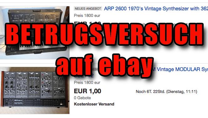 Ebay Uk Anmelden