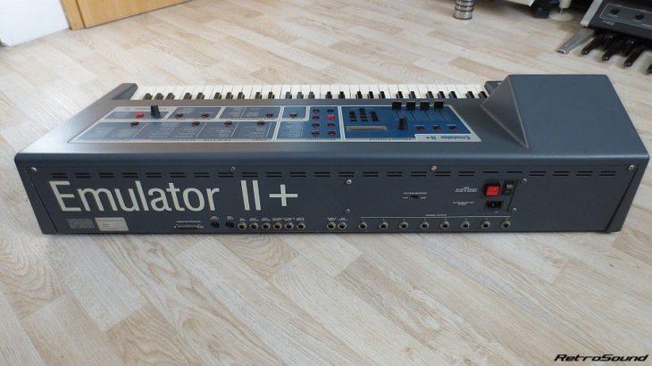 Emulator 2