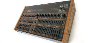Black Box: LinnDrum, Drum-Machine 80er-Kult