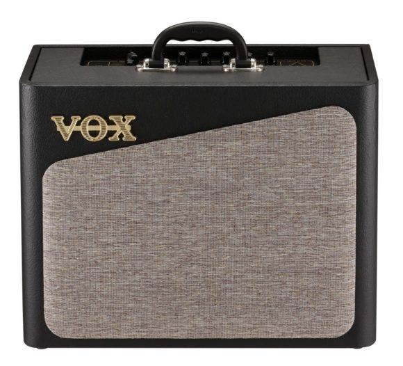 Der Vox VA 15