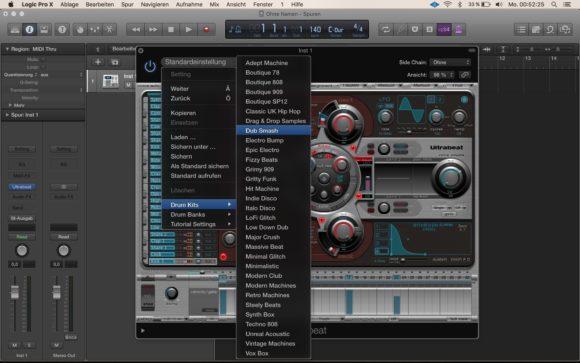 3-ultrabeat
