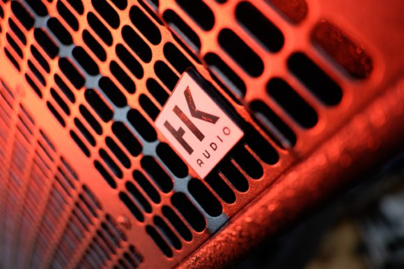 3_HK-Audio-Linear5-LTSA-2909