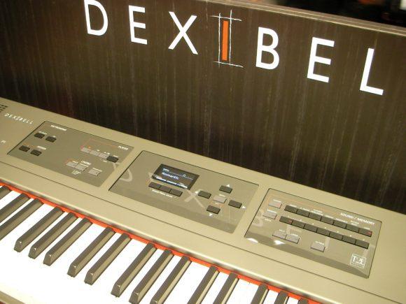 DexibellXVivoXcloseXupX2
