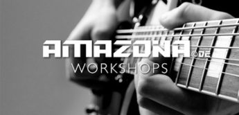 Workshop: Guitar Skills: Advanced Blues,Teil 1