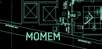 Report: Museum Of Modern Electronic Music – MOMEM