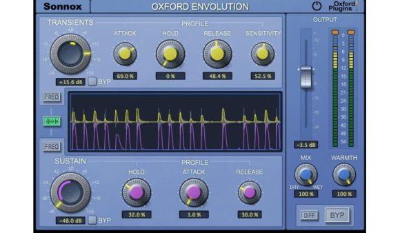 Sonnox-Oxford-Envolution_titelbild3