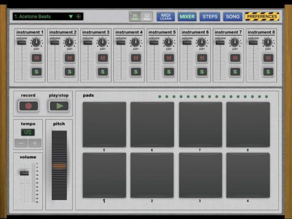 Vatanator-ios-mixer
