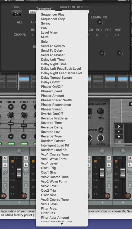 Xils-Lab-StiX_MIDI-Controller
