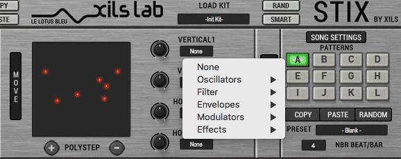 Xils-Lab-StiX_Polystep