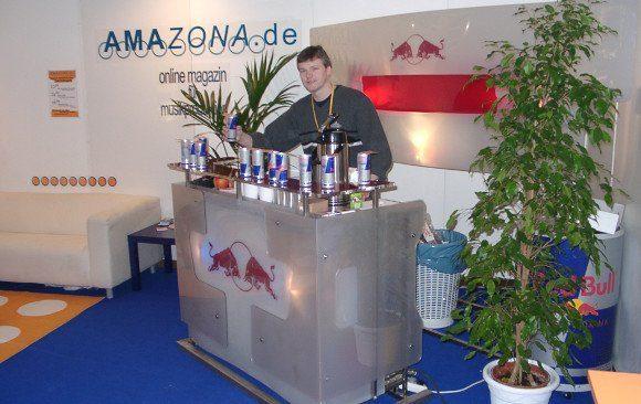 musikmesse-frankfurt-amazona-stand