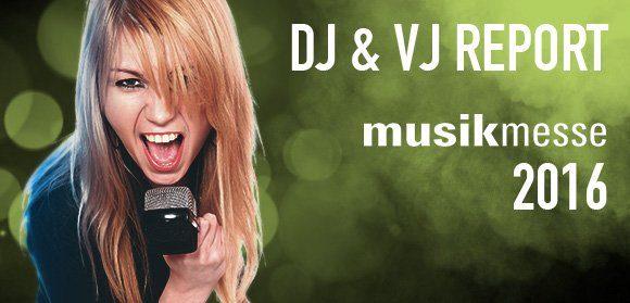 musikmesse_2016_dj