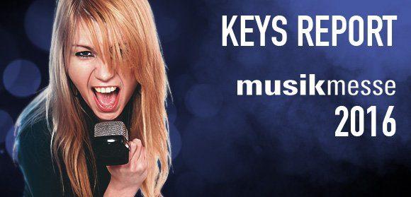 musikmesse_2016_keys