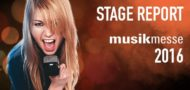 musikmesse_2016_stage