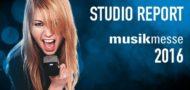 musikmesse_2016_studio