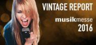 musikmesse_2016_vintage