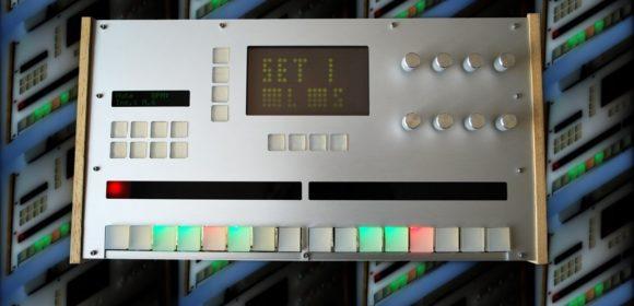 vatanator-hw-drumcomputer