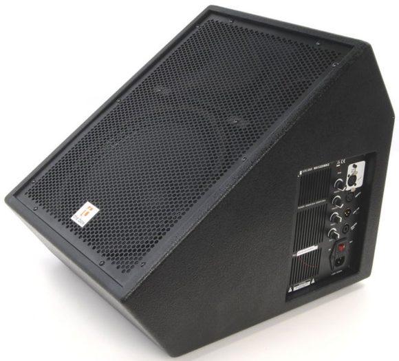 the box MA1220MKII