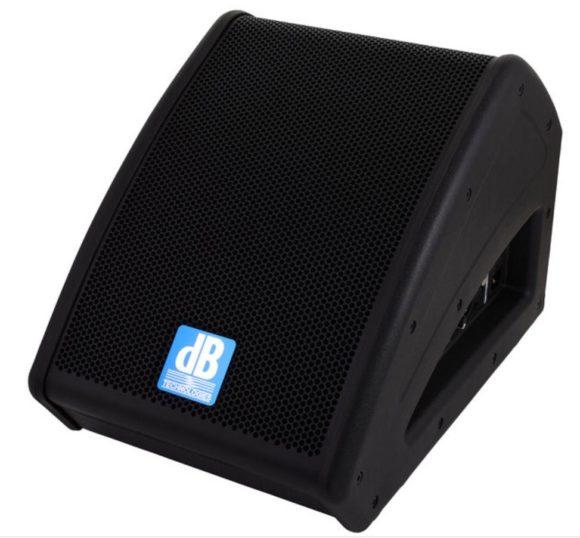 dB Technologies FM8