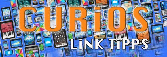 Curios Link Tipps
