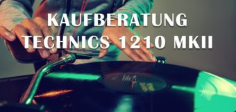 DJ Workshop 1210