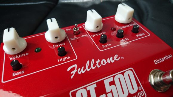 FulltoneXGT500XDraufsichtXdiagonal