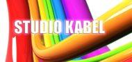 Kabel Studio_klein_Titel