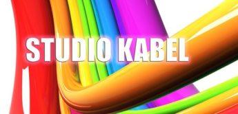 Test: Audiokabel fürs Studio von Sommer Cabel