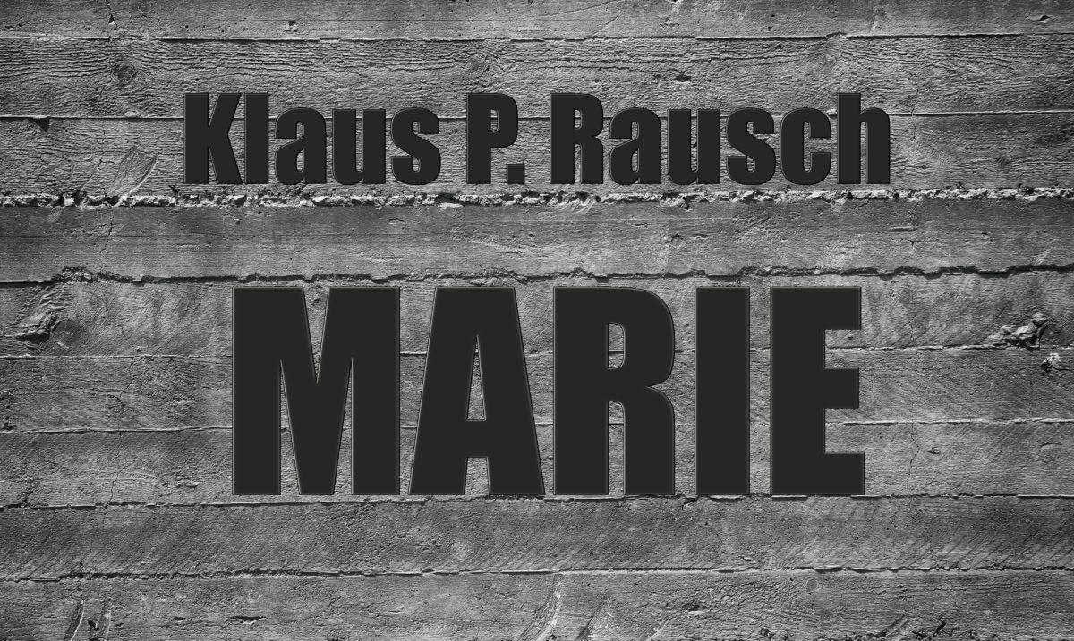 Klaus P Turmschatten