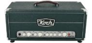 Koch JUP45-H Front